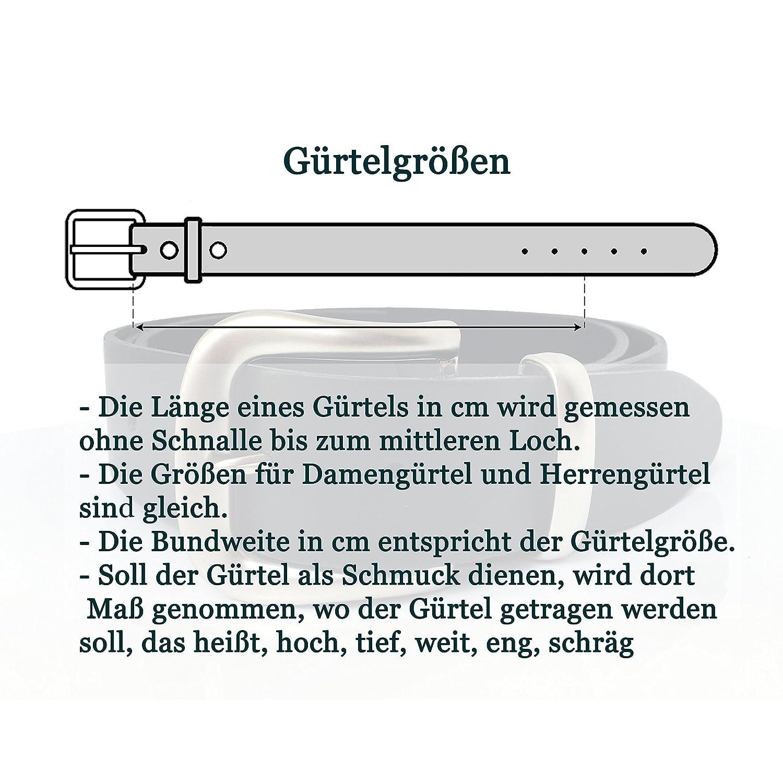 G/ürtel f/ür Frauen Leder ist auch in gla 5 cm Italienisches Leder England 5cm Schwarzer Breiter G/ürtel mit quadratischer Messing Schnalle Handgefertigt in London G/ürtel f/ür M/änner Gold Messing Schnalle 2 Zoll ca