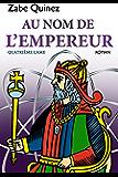 AU NOM DE L'EMPEREUR: QUATRIÈME LAME