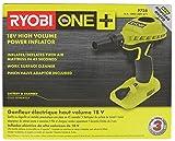 Ryobi P738 18V One+ Lithium Ion 18V One+ High