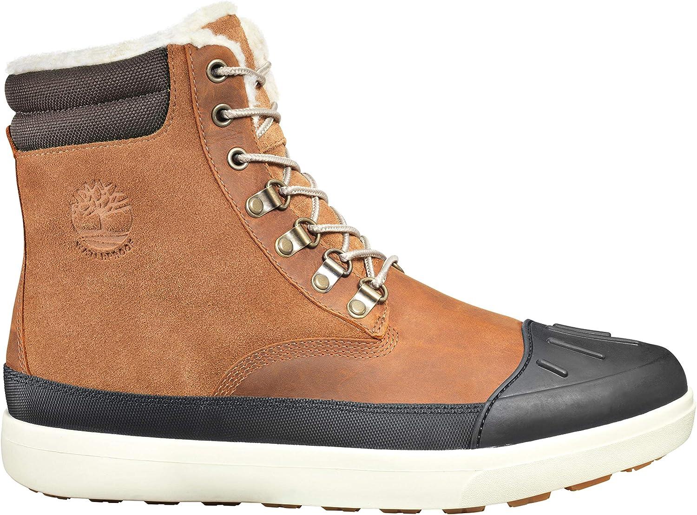 Ashwood Park Winter Boot 10.5 M