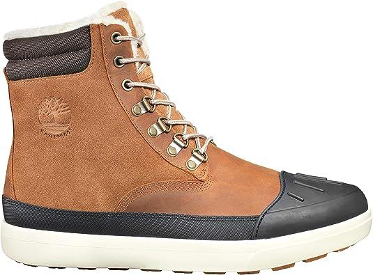Ashwood Park Winter Boot 10 M