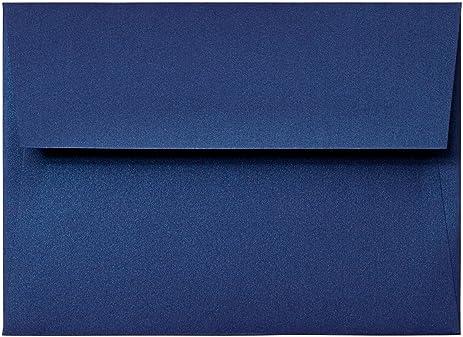 a 7 envelope