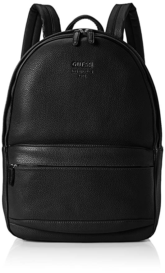 0356ff772f GUESS Men s Chris Backpack  Amazon.ca  Luggage   Bags