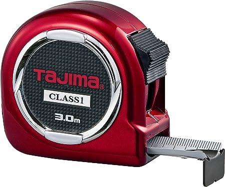 Tajima CLASS 1 Hi-Lock Tape Measure 5 m