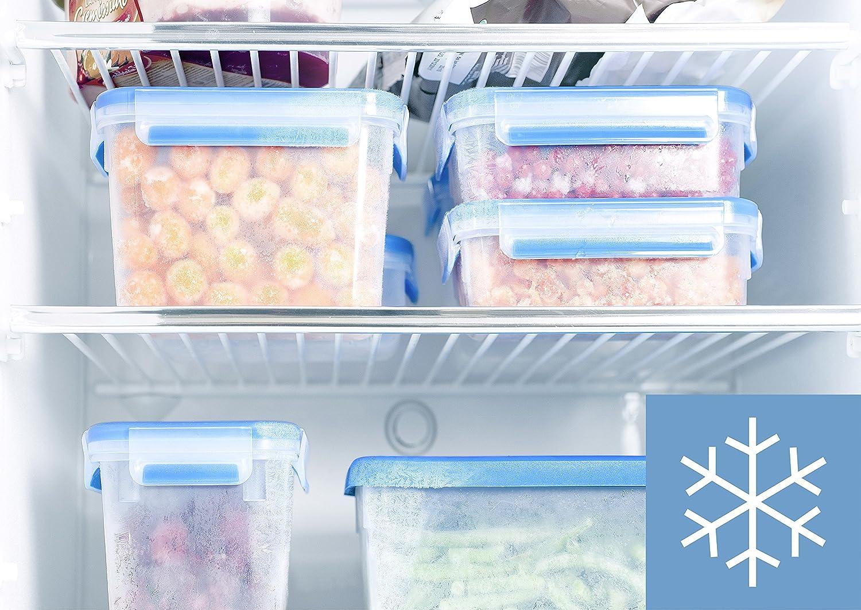 hộp đựng thực phẩm