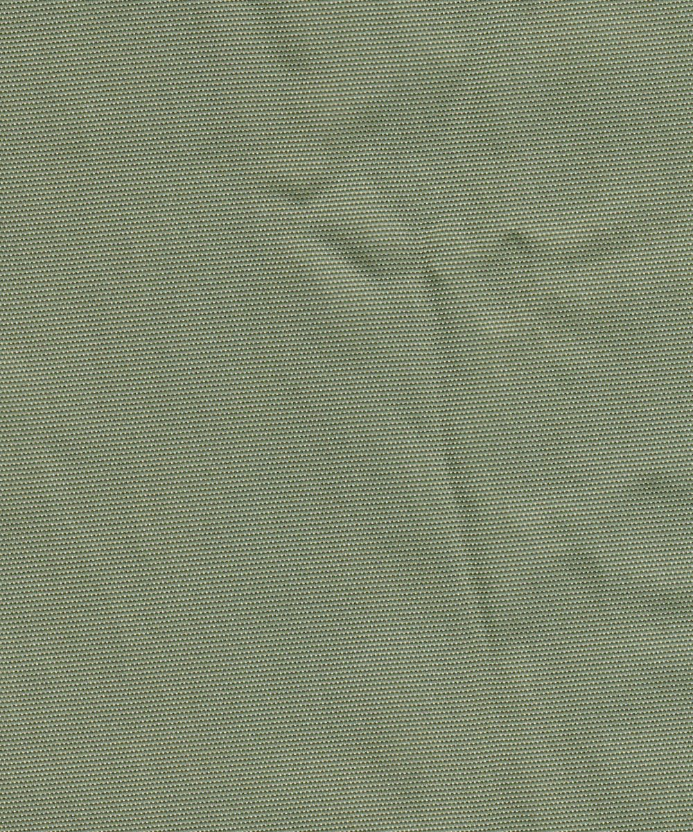 Budge 3 Olive Green 87 Long x 48 Wide x 40 High ATV Cover
