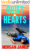 Quiet Hearts (Promise McNeal Mysteries Book 3) (English Edition)