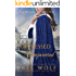 Oppressed & Empowered: The Viscount's Capable Wife (Love's Second Chance Book 11)