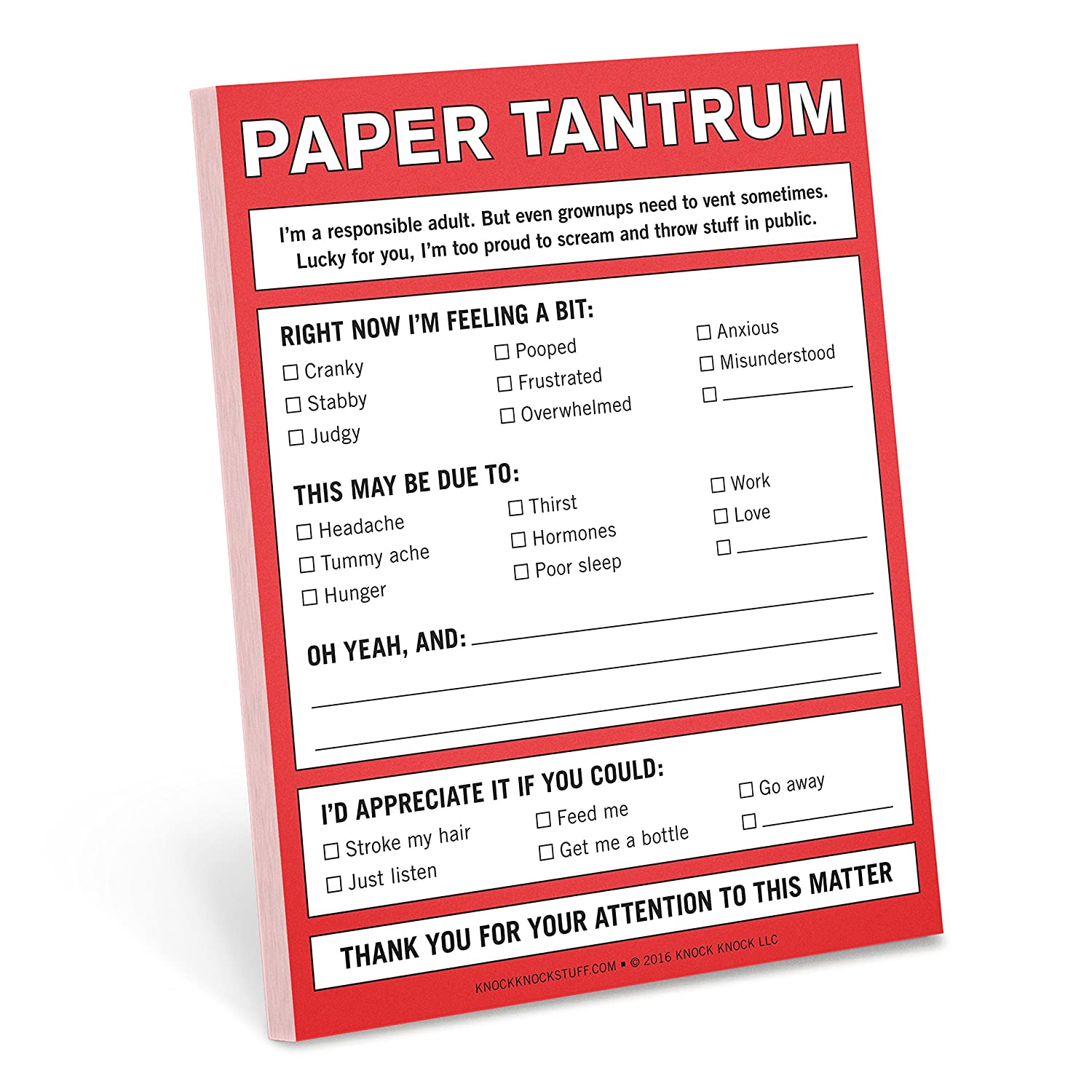 will you go out with me paper