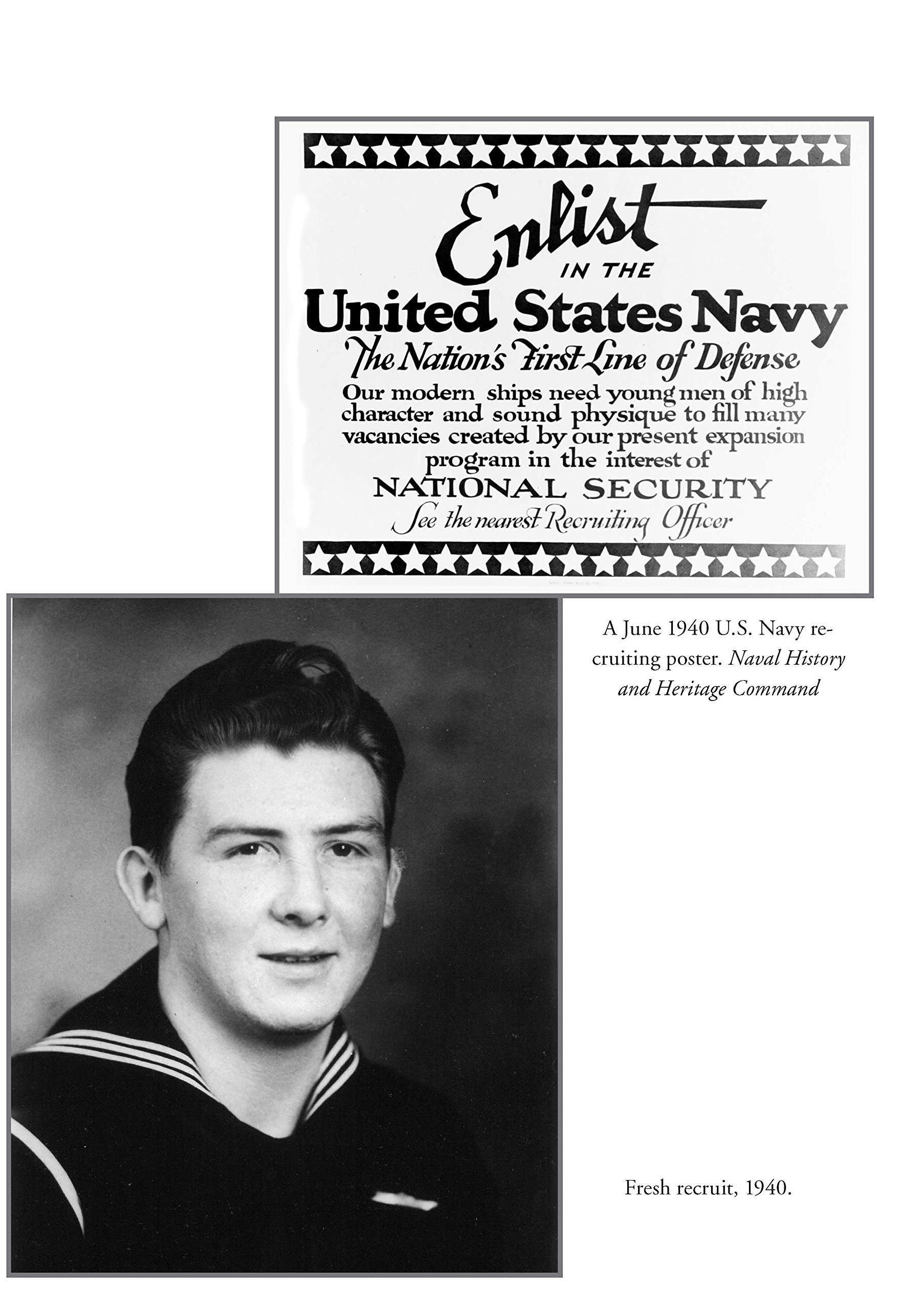 Amazon: All The Gallant Men: An American Sailor's Firsthand Account Of  Pearl Harbor (9780062645357): Donald Stratton, Ken Gire: Books
