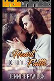 A Heart of Little Faith