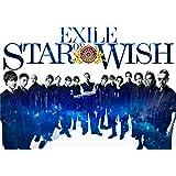 STAR OF WISH(AL+DVD3枚組)(豪華盤)