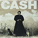 American Recordings [LP]
