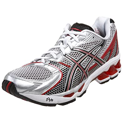 asics gel kayano 15 womens sale