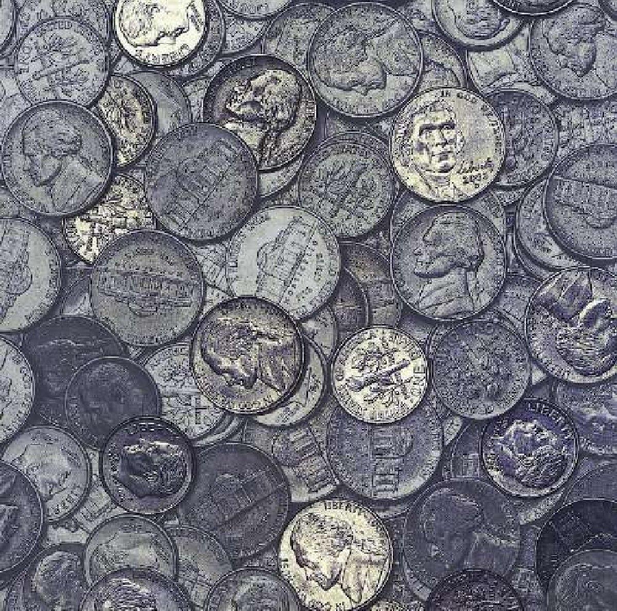 Nickel & Dimed [Vinilo]
