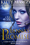 Lynna's Promise (Curse of the Conjure Woman Book 3)