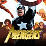 img - for Avengers (2010-2012) (Issues) (37 Book Series) book / textbook / text book