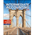 Intermediate Accounting, 17th Edition