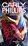 Perfect Together (Serendipity's Finest Book 3)