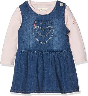 ff65d557b665 Levi s Kids Baby Boys  Clothing Set  Amazon.co.uk  Clothing