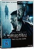 Hangman: The Killing Game