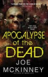 Apocalypse of the Dead (Dead World)