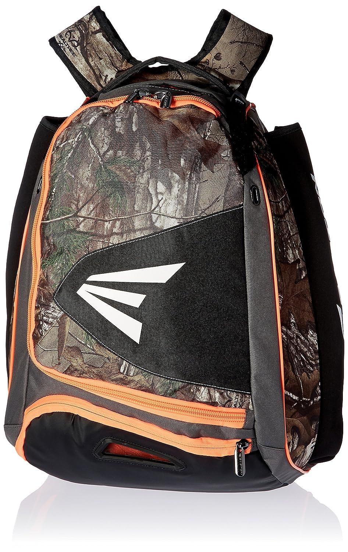 A163008Realtree Easton E200P Bat Pack Realtree Easton Sports Inc