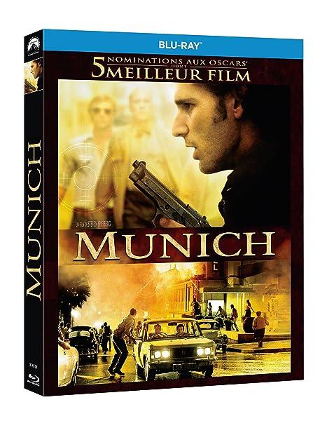 Munich (de Spielberg) 91%2BVaALA4fL._SL600_