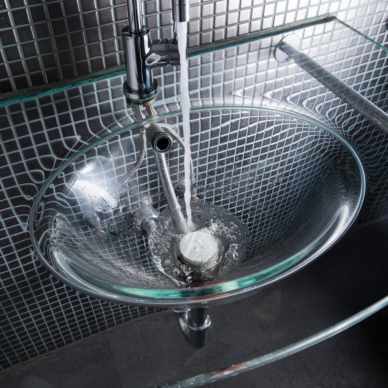 Tubshroom SSCLE988 Filtro Chiaro