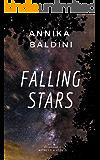 Attacco a Utòpia: Episodio 2 (Falling stars Vol. 3)