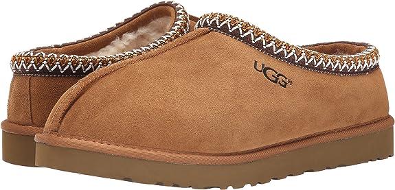 Ugg Australia Men's Tasman Slipper