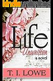 Life Unwritten