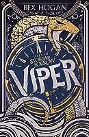 Viper: Book 1 (Isles Of Storm And Sorrow)