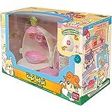 Cocotama Nicori's Room Toy for Unisex