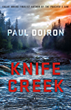 Knife Creek: A Mike Bowditch Mystery (Mike Bowditch Mysteries)