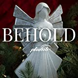 Joy He Shall Reign By Big Daddy Weave On Amazon Music