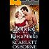 Addicted to a Rascal Duke: A Steamy Historical Regency Romance Novel