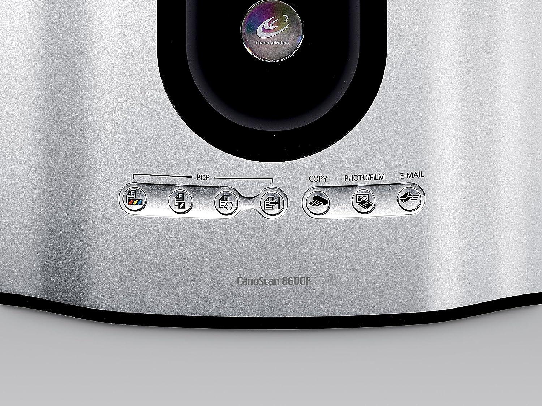Canon Canoscan 9900f Scanner Service Repair Manual