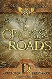 Crossroads: An Artifactor x Deepwoods Short Story