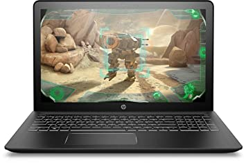 HP Pavilion Power 15-cb016ng
