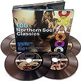 100 Northern Soul Classics [Import]