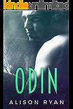 Odin (Billionaire Titans Book 2)