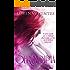 Serendipia: El amor puede ser un hallazgo afortunado cuando no lo estabas buscando (Spanish Edition)
