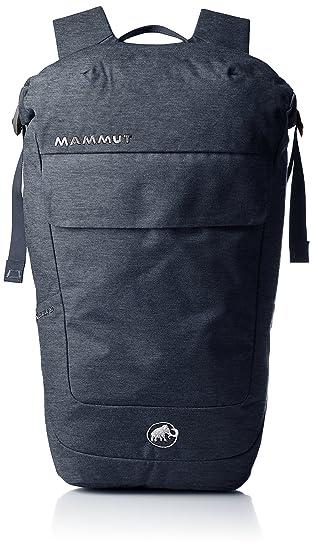 Mammut Xeron Courier 20 Mochila, Unisex Adulto: Amazon.es: Deportes y aire libre