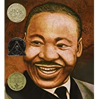 Image for Martin's Big Words: The Life of Dr. Martin Luther King, Jr. (A Big Words Book, 1)