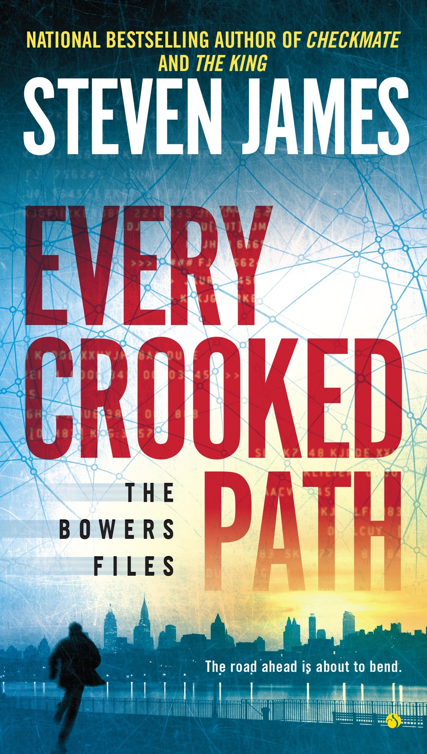 Download Every Crooked Path (The Bowers Files) PDF