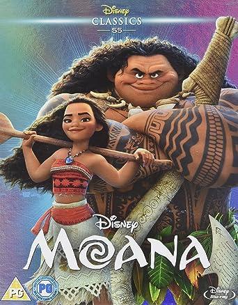 amazon com moana bd amazon o ring blu ray region free movies