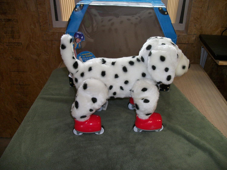 Roller skates for dogs - Roller Skates For Dogs 5