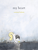 My Heart (English Edition)