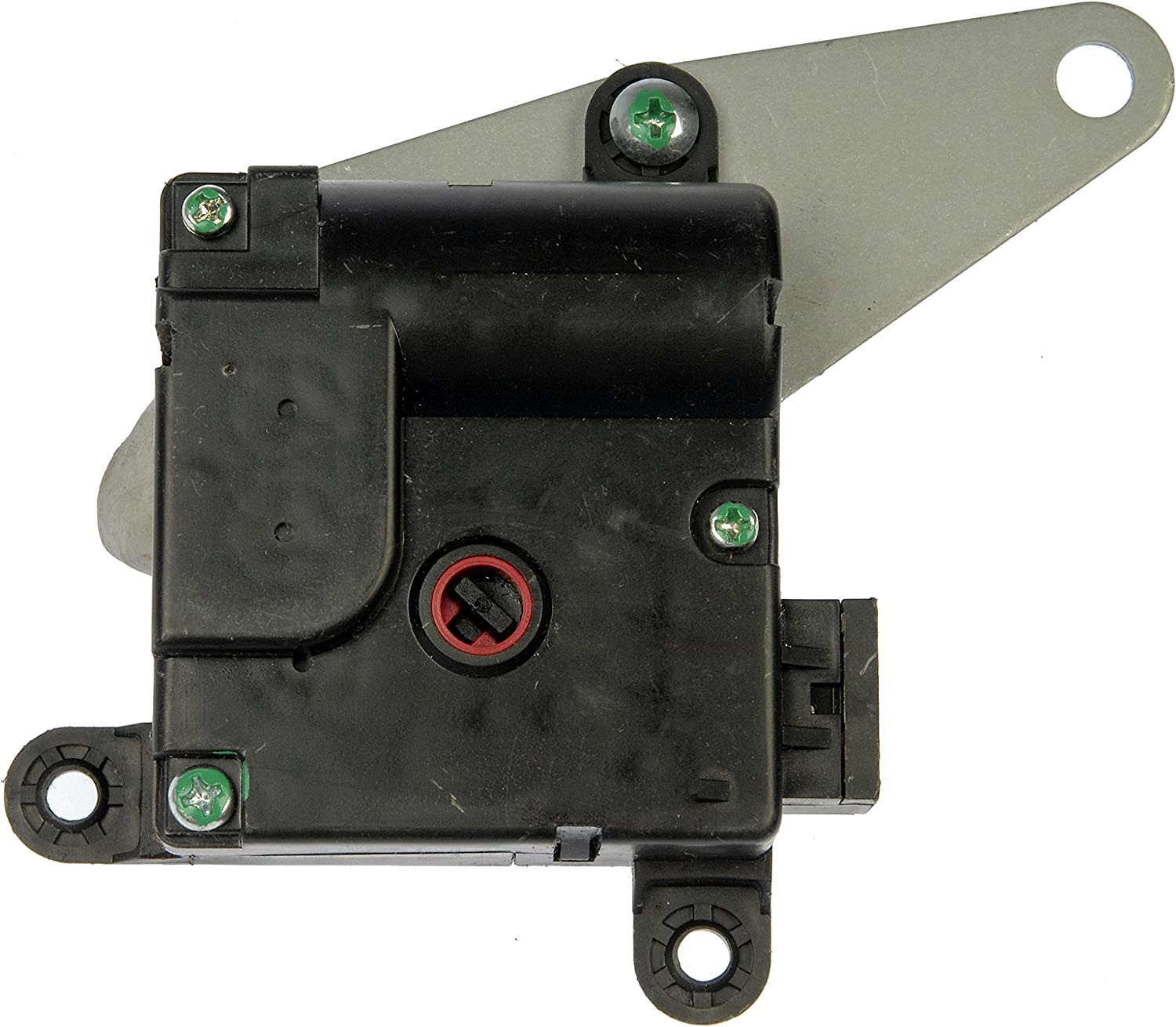 Dorman 604-303 Air Door Actuator